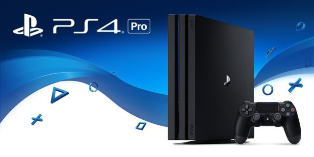 ps4-playstation-pro-4k
