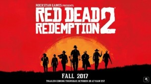 red-dead-2