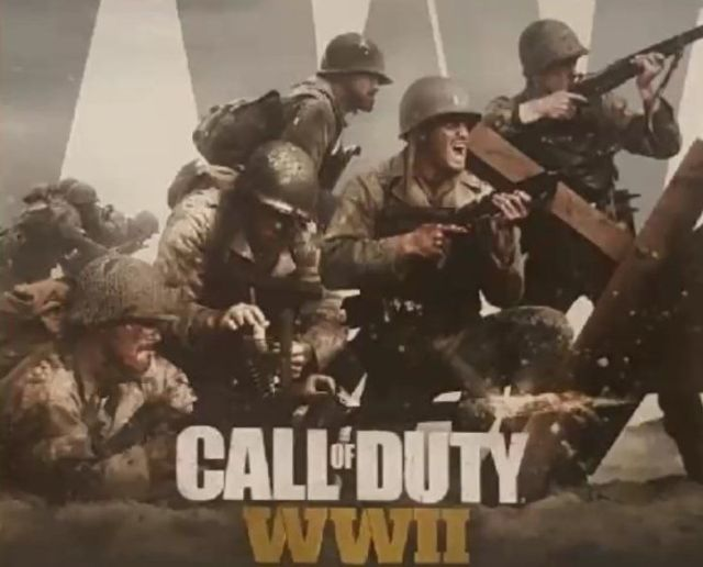 20480631-eda7-45d1-a2e8-bdd7958dd4cf_8cf72656-633f-411f-b662-d7b431663ed6_call_of_duty_ww2