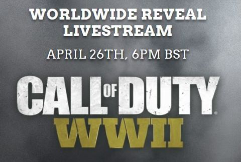 gallery-1493036907-reveal-cod-ww2