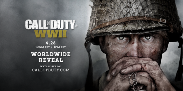 landscape-1492796945-call-of-duty-wwii